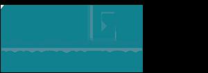 Amies Innovation Logo